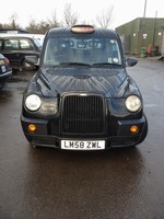 TX4 2008 bronze spec £108.00 per week SOLD