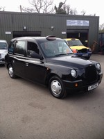 SOLD/TX4 bronze spec £115.00 per with no dep plate till april 2015